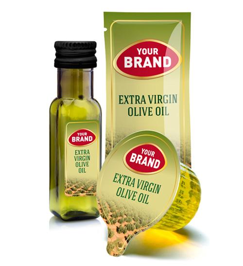 envasadores de aceites envases monodosis miniatura envasados productos salud